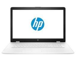 Ноутбук HP 17-ak031ur