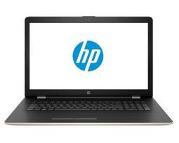Ноутбук HP 17-ak042ur