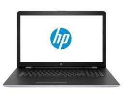 Ноутбук HP 17-ak072ur