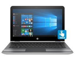 Ноутбук HP PAVILION 13-u110ur x360