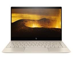 Ноутбук HP Envy 13-ad007ur