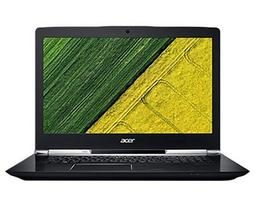 Ноутбук Acer Aspire V Nitro VN7-793G-75RX