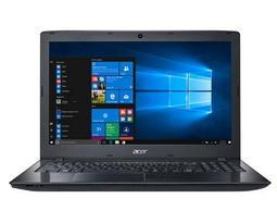 Ноутбук Acer TravelMate P2 P259-MG-57PG