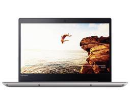 Ноутбук Lenovo IdeaPad 320s 14