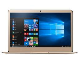 Ноутбук Onda Xiaoma 31