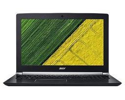 Ноутбук Acer Aspire V Nitro VN7-593G-72KU