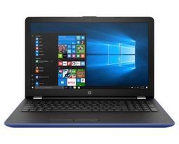 Ноутбук HP 15-bs590ur