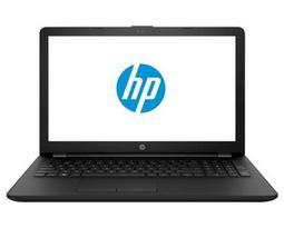 Ноутбук HP 15-bs595ur