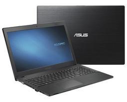 Ноутбук ASUS PRO P2540UV