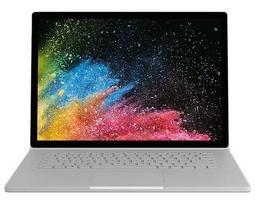 Ноутбук Microsoft Surface Book 2 15