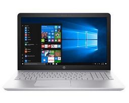 Ноутбук HP PAVILION 15-cc104ur