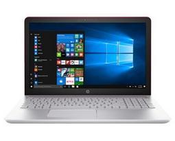 Ноутбук HP PAVILION 15-cc105ur