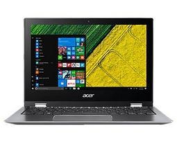 Ноутбук Acer SPIN 1 SP111-32N-P25R