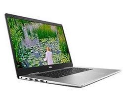 Ноутбук DELL INSPIRON 7570