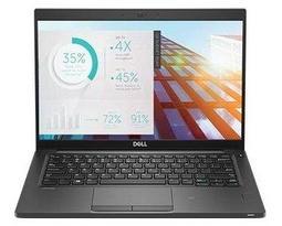 Ноутбук DELL LATITUDE 7380