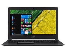 Ноутбук Acer ASPIRE 5