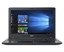 Ноутбук Acer ASPIRE E 15