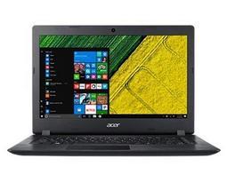 Ноутбук Acer ASPIRE 3 A315-21-435D
