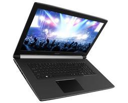 Ноутбук Acer ASPIRE 7 A717-71G-50CV