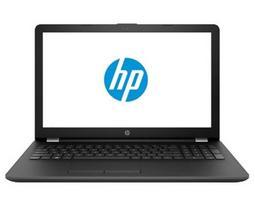 Ноутбук HP 15-bw583ur