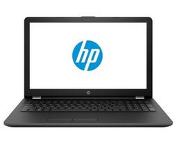 Ноутбук HP 15-bw590ur