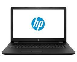 Ноутбук HP 15-bw592ur