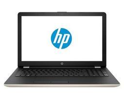 Ноутбук HP 15-bw582ur
