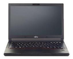 Ноутбук Fujitsu LIFEBOOK E547