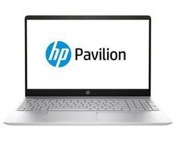 Ноутбук HP PAVILION 15-ck011ur