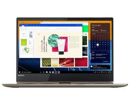 Ноутбук Lenovo Yoga 920 13