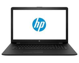 Ноутбук HP 17-ak049ur