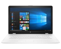 Ноутбук HP 17-ak093ur