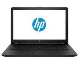 Ноутбук HP 15-bs501ur