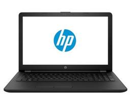 Ноутбук HP 15-bs633ur