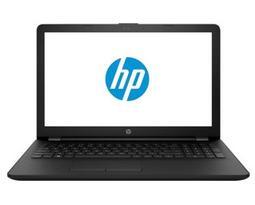 Ноутбук HP 15-bs063ur