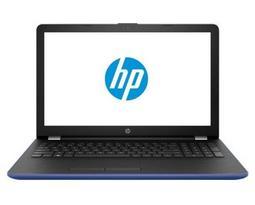 Ноутбук HP 15-bs613ur