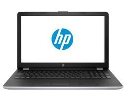 Ноутбук HP 15-bs118ur