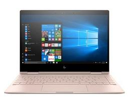 Ноутбук HP Spectre 13-ae014ur x360