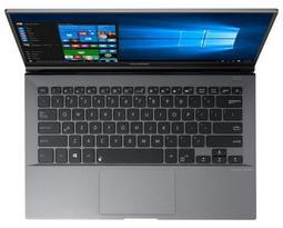 Ноутбук ASUS AsusPro B9440UA