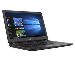 Ноутбук Acer ASPIRE ES1-572-35J1