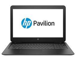 Ноутбук HP PAVILION 15-bc304ur