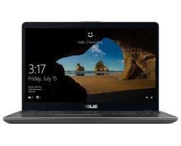 Ноутбук ASUS ZenBook Flip UX561UD