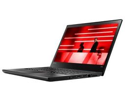 Ноутбук Lenovo ThinkPad A475