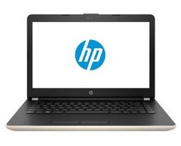 Ноутбук HP 14-bs038ur