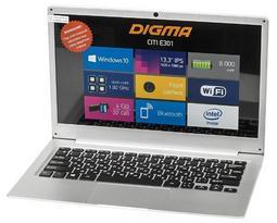 Ноутбук Digma CITI E301