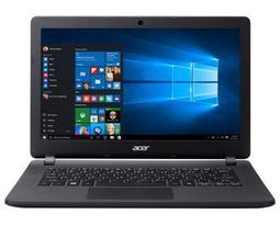 Ноутбук Acer ASPIRE ES