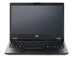 Ноутбук Fujitsu LIFEBOOK E448