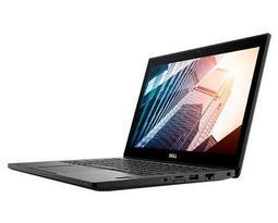 Ноутбук DELL LATITUDE 7290