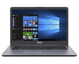Ноутбук ASUS VivoBook 17 A705UQ