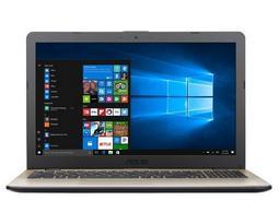 Ноутбук ASUS VivoBook 15 X542UR